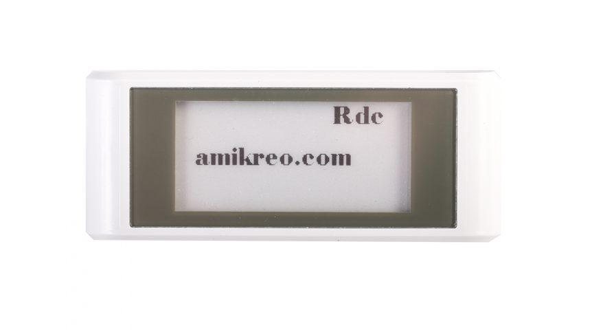 amikreo-etiquette-blanche